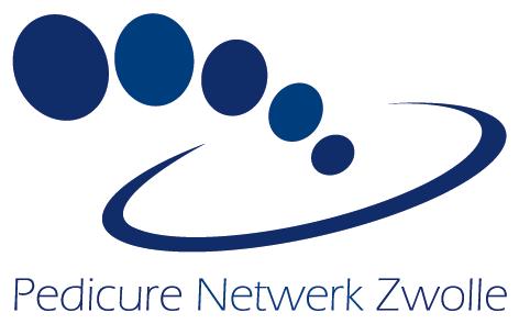 Pedicure Netwerk Zwolle
